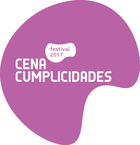 Petrobrás apresenta: Cena Cumplicidades 2017